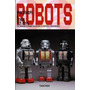 Robots: Spaceships & Other Tin Toys: The Teruhisa Kitahara C