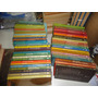 Livros Agatha Christie Nova Fronteira R$ 24, 99 Cada Frete