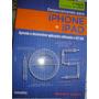 Desenvolvendo Para iPhone E iPad 3ª Edição