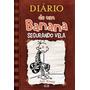 Diário De Um Banana Vol. 7