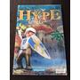 Revista Hype The Time Quest Jogo (pc) Playmobil