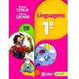 Português Linguagens 1º Ano