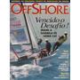 Offshore N°25 Trawler Dinieper 51 Ventura 23 Sea Doo Hx