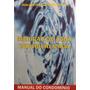 Medição De Água Individualizada Manual Do Condominio