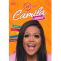24h Com Camila Loures Pixel