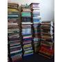 Lote De 1000 Livros Usados