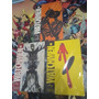 Watchmen Vol. 1, 2 E 3 Editora Via Lettera