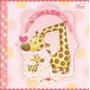 Livro Do Bebê Recordações Meus Primeiros Anos Para Menina