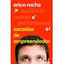 Sacola De Empreendedor Rocha, Erico