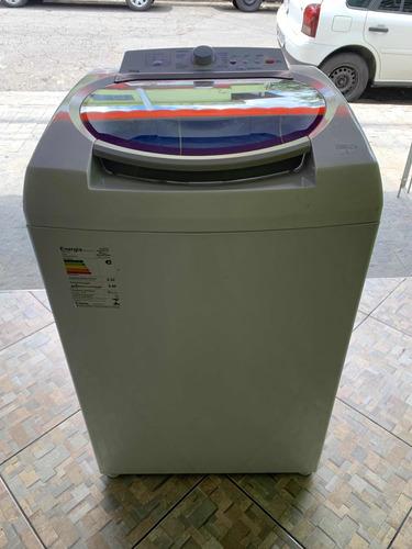 Máquina De Lavar Brastemp 11kg Original