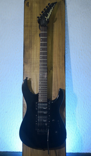 Guitarra Jackson Perform Ps-4 Original