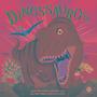 Pop up Dinossauros Com Paginas Que Saltam Pra Fora Do Livr
