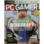 Pc Gamer The Worlds Nº 1 Magazine Nº 2