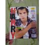 Revista Importada Harry Styles One Direction Life Story