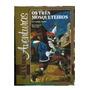 Livro Os Três Mosquiteiros Alexandre Dumas, R