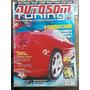 Revista Autosom E Tuning N° 10 Abril/2004