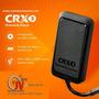 Crx3 Homologado Pela Anatel