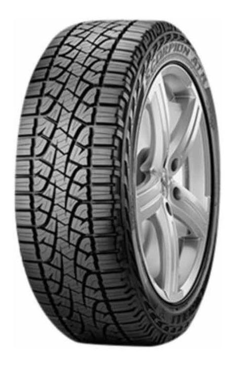 Pneu Pirelli Scorpion Atr 225/65/17