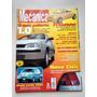 Revista Oficina Mecânica 173 Civic Ka Conversivel Gol 082