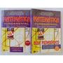 Matemática Fundamental Uma Nova Abordagem Resoluções!!!