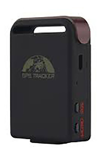 Rastreador Tk102 Tk102b  Coban Gps Celular Tracker Original