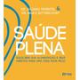 Saude Plena