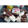 100 Receitas De Geladinho Gourmet brinde E Curso Chocolate