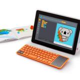 Kit Programação Make Your Own Computer KANO Completo