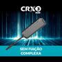Rastreador Concox Crx3 Mini Original Anatel Moto E Carro