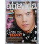 Revista Atrevida Harry Styles 1d Edição 232