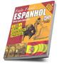Curso De Espanhol Prático Para Iniciantes Livro 3 Cds