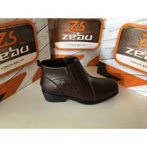 516ae8d092 Busca botinas zebu a venda no Brasil. - Ocompra.com Brasil