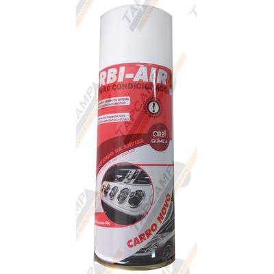 Limpa Ar Condicionado Granada Aroma  Carro Novo, Higieniza em Campinas