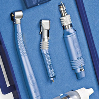 Kit Acadêmico dentscler