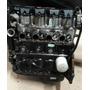 Motor Parcial Corsa Meriva Cobalt Montana Agile 1.4 09/14