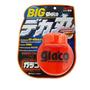 Repelente De Chuva Parabrisa Vidro Big Glaco Soft99 120ml