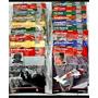 Revistas Leyendas Espanholas De La Formula Uno/ Frete Grátis