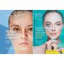 Livros Peelings Químicos Magistrais E Estética Facial