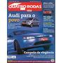 4r.478 Mai00 Brava Golf Astra Escort Peug306 Laredo Volv70