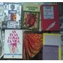 Livros Diversos Por Apenas 3 Reais Cada