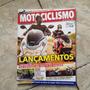 Revista Motociclismo 186 Jun2013 Honda Pcx Daytona 675r