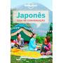 Guia De Conversação Japonês