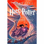 Livro Harry Potter E As Relíquias Da Morte Livro 7
