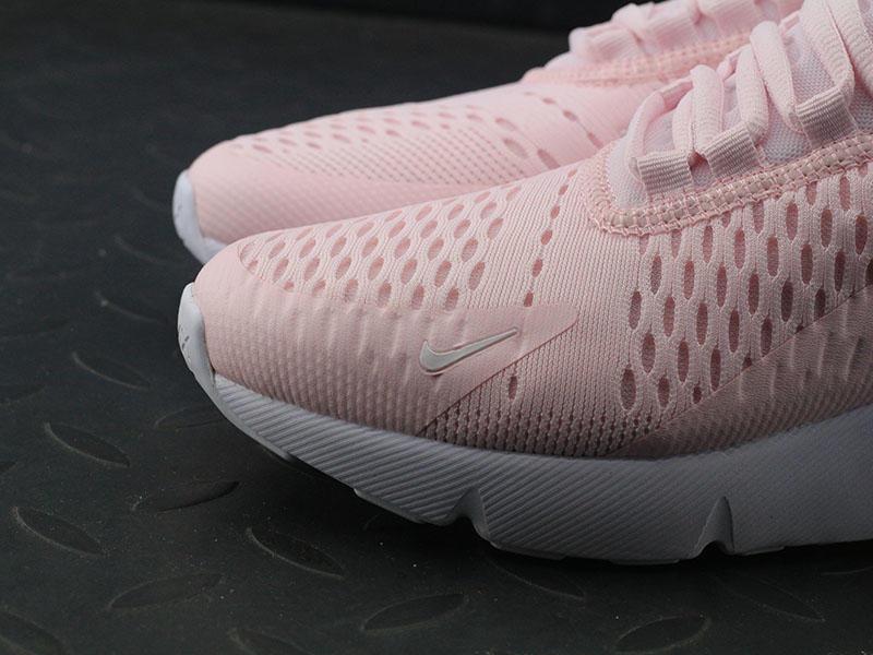 Nike Air Max 270 Feminino Style 2 Tmj Imports