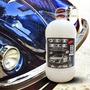 Resina Automotiva Efeito Teflon Espelho Pintura Carro 500m