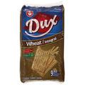 Dux Integral - Goya Foods