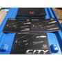 City Manual Honda City 2013 2014 Compl Case Honda Origin