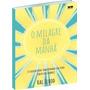 Livro O Milagre Da Manhã Promoção