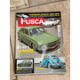 Revista Fusca E Cia 101 Sedan 1967 Karmann Ghia E Tl