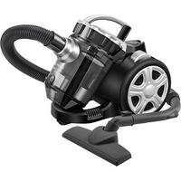 Aspirador Next Black 2200 - AP-18 - 9940-02 - Mondial